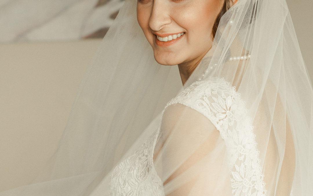 Hochzeitsreportage von Dalida und Marcin in Oppeln